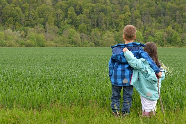 mediaton mediator scheidingsmediator scheidingsmediation ouderschapsplan scheiden Duiven Arnhem echtscheiding alimentatie scheidingsbegeleiding scheidingsadvies advies bij scheiding scheiden met kinderen hulp bij scheiding advies bij scheiding scheidingsadvocaat echtscheidingsadvocaat